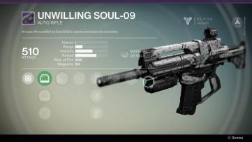 1000px-Unwilling_Soul-09