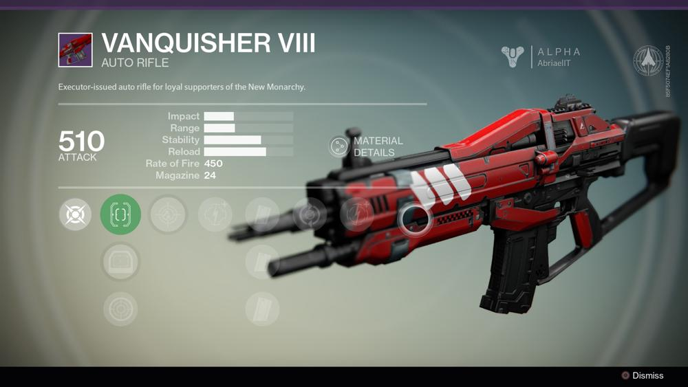 1000px-Vanquisher_VIII