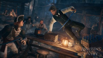 Assassins_Creed_Unity_SP_ArnoEscaping_1409669061