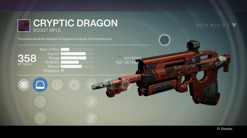 Cryptic_dragon