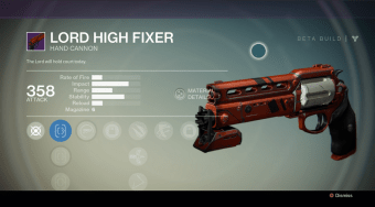 Lord_high_fixer