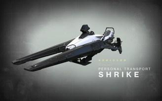 Shrike_marquis