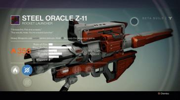 Steel_Oracle_Z11