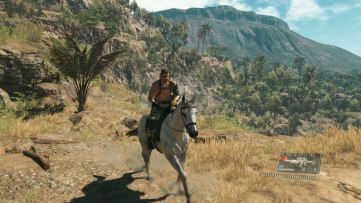 images-metal-gear-solid-v-the-phantom-pain-095
