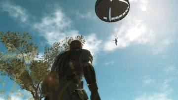 images-metal-gear-solid-v-the-phantom-pain-097
