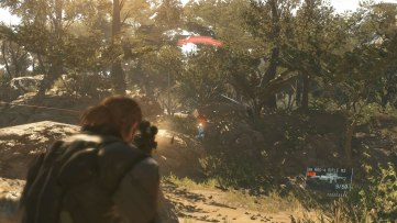 images-metal-gear-solid-v-the-phantom-pain-111