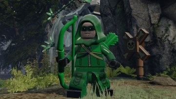 1413217340-lego-batman-3-greenarrowdlc-01