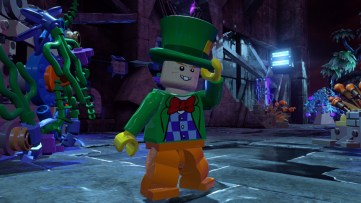 1413217832-lego-batman-3-madhatter-01