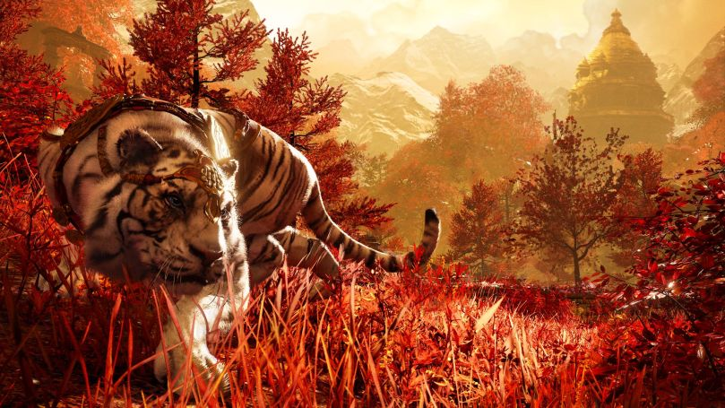 FC4_Screen_ShangriLa_Tiger_Companion_GC_140813_10amCET_1407889655
