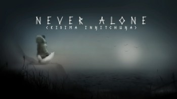 Never Alone Review - Tradition for a New Generation