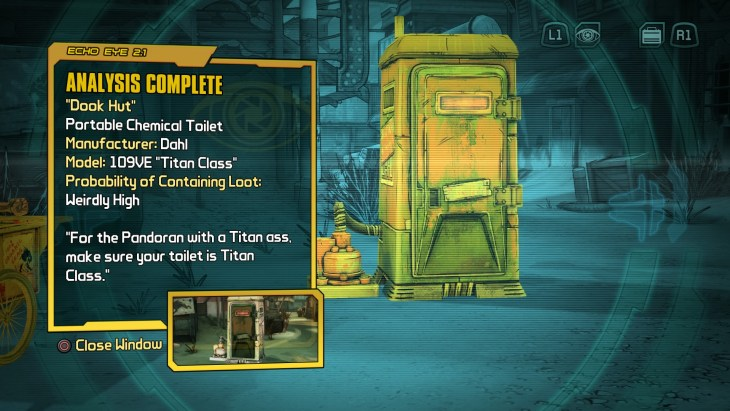 Tales from the Borderlands_20141129002740