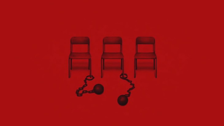 ThreeChairs