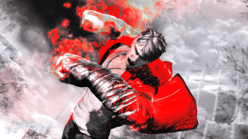 DmC Devil May Cry Remastered 05