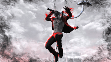 DmC Devil May Cry Remastered 06