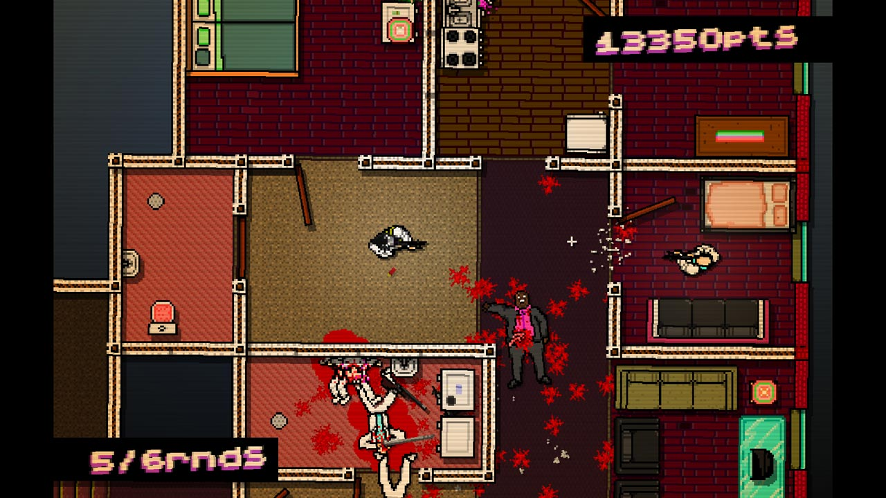 Top 10 best indie game development programs for beginners the hotline miami created in game maker baditri Gallery