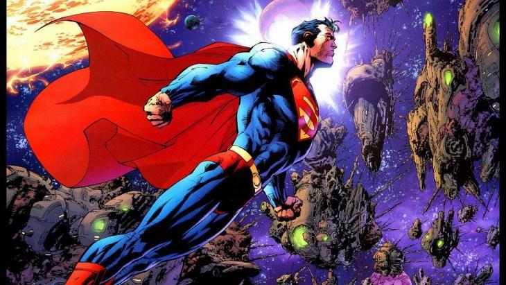 wow-alliance-free-comics-superman-1583080