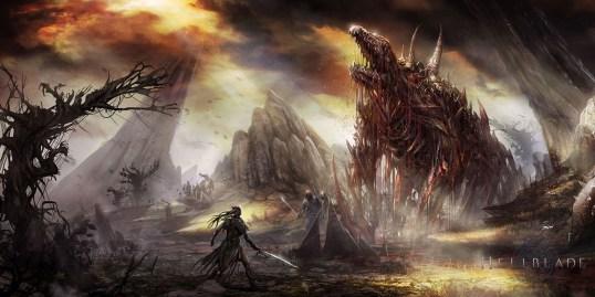 1420737993-hellblade-zombie-army