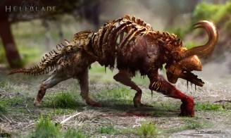 1420737994-hellblade-demon-wolf