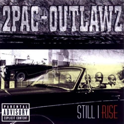 outlawz 2pac