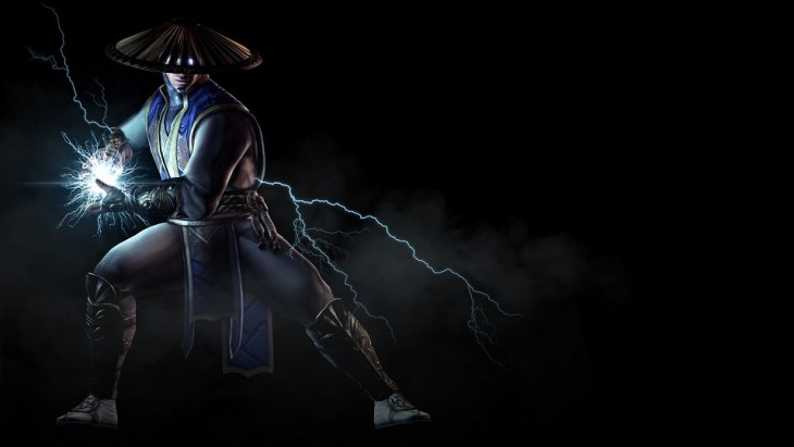 MKXBrutalities_RaidenPic