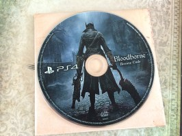 1427202050-bloodborne-press-kit-7