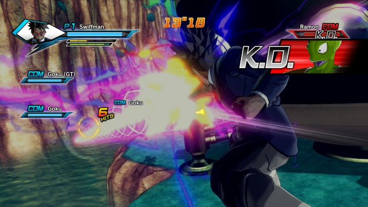 DRAGON BALL XENOVERSE_20150325121842