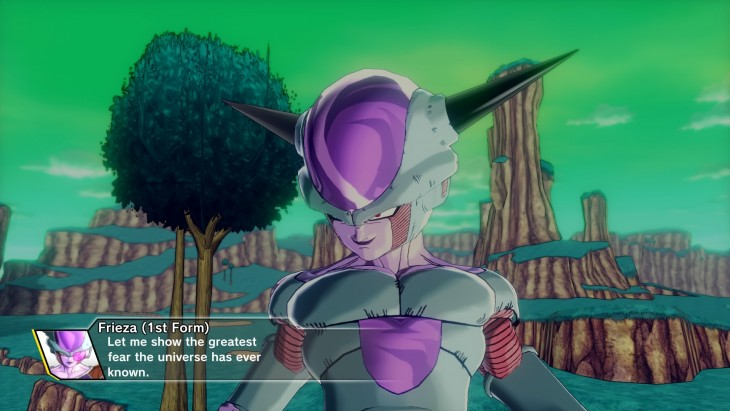 DRAGON BALL XENOVERSE_20150325121918