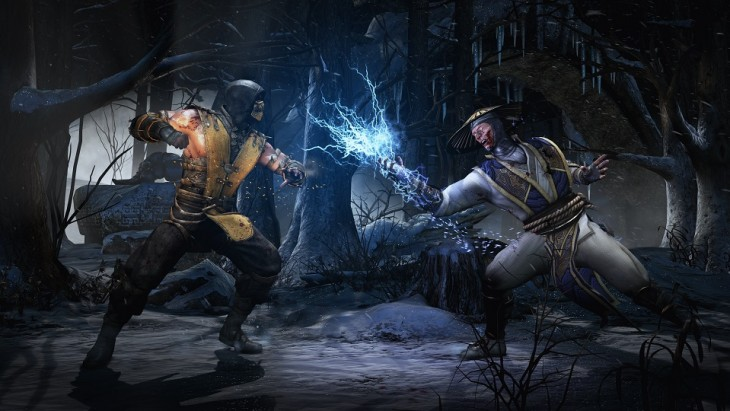 MKXReview_Pic01
