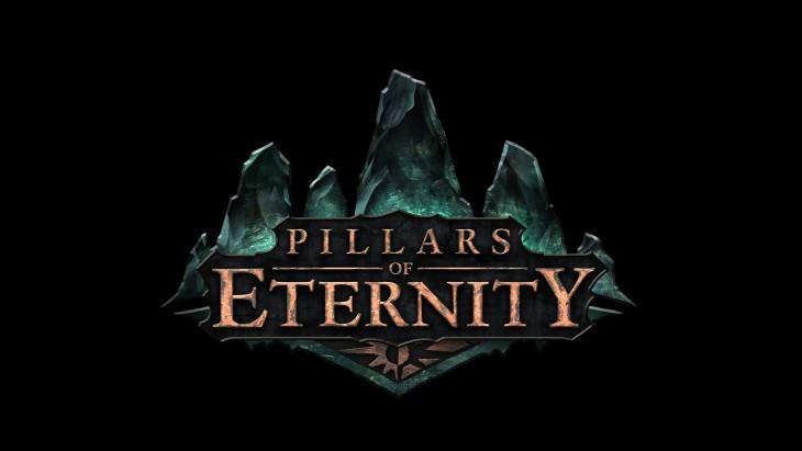 Pillars5