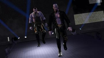 WWE-2K15-11