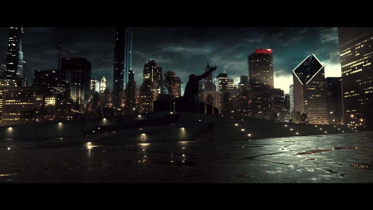 batman-v-superman-01