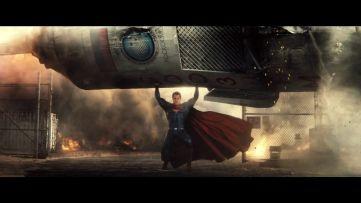 batman-v-superman-04