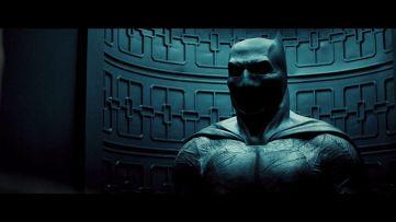 batman-v-superman-10