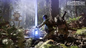 star-wars-battlefront-_4-17_f