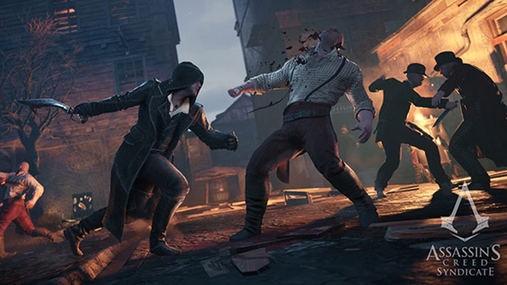 Assassins_Creed_Syndicate_Combat-Kukri (Copy)