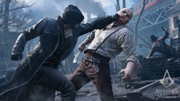 Assassins_Creed_Syndicate_Combat-Punch (Copy)