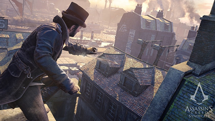 Assassins_Creed_Syndicate_Navigation_RopeLauncher (Copy)