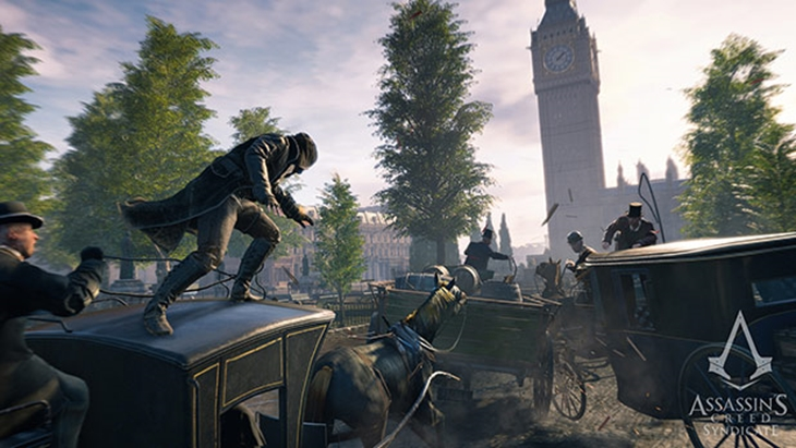 Assassins_Creed_Syndicate_Navigation_Vehicles (Copy)