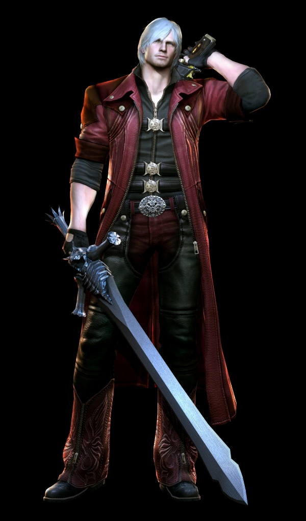 Devil-May-Cry-4-Special-Edition_2015_03-23-15_016.jpg_600