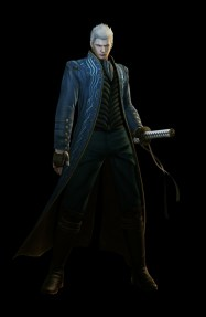 Devil-May-Cry-4-Special-Edition_2015_03-23-15_020.jpg_600