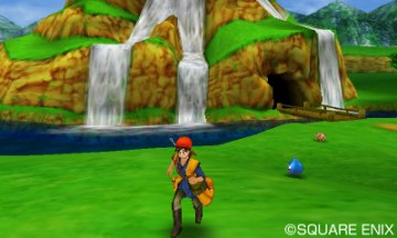 Dragon-Quest-VIII-Journey-of-the-Cursed-King-3DS_2015_05-27-15_002