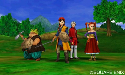 Dragon-Quest-VIII-Journey-of-the-Cursed-King-3DS_2015_05-27-15_004