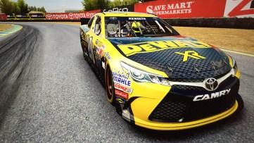 NASCAR15_Screenshot10