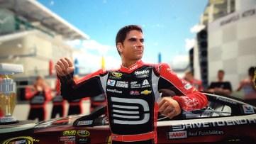 NASCAR15_Screenshot5