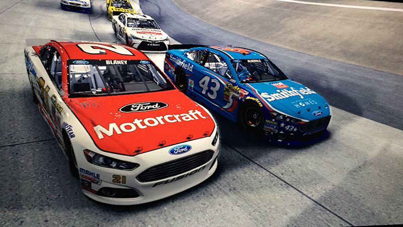NASCAR15_Screenshot9