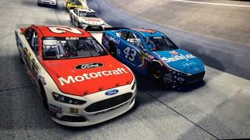 NASCAR15_Screenshot9
