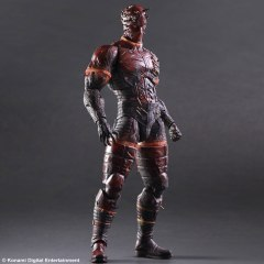 Play-Arts-Kai-MGSV-Burning-Man-003