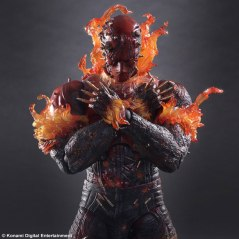 Play-Arts-Kai-MGSV-Burning-Man-006
