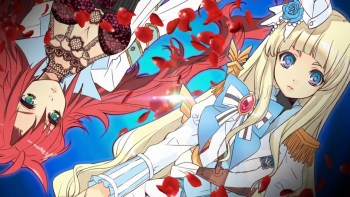 awakened fate ultimatum featured image