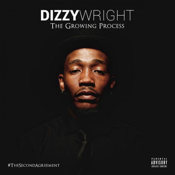 dizzy-wright